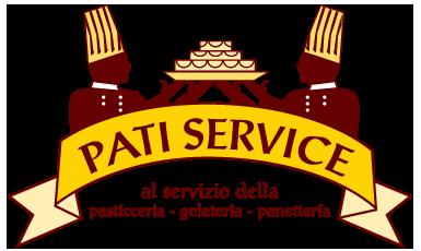 Pati Service