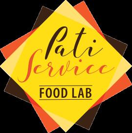 logo-lab-2016