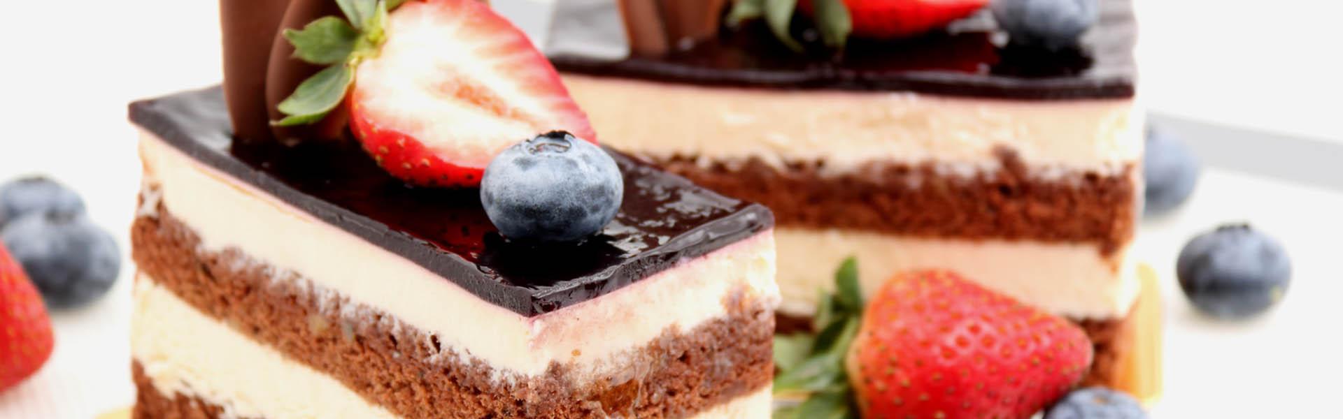 sld-torta-cioccofrutta