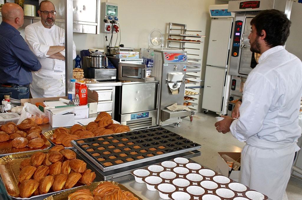inaugurazione-food-lab (2)