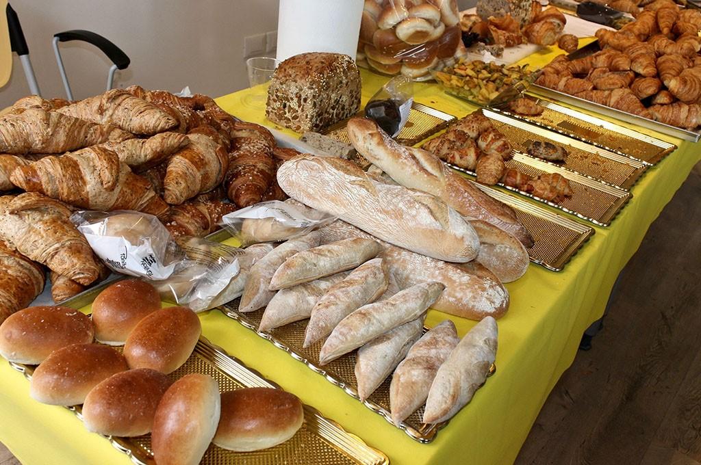 inaugurazione-food-lab (5)