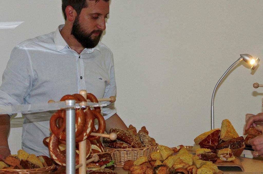 inaugurazione-food-lab (8)