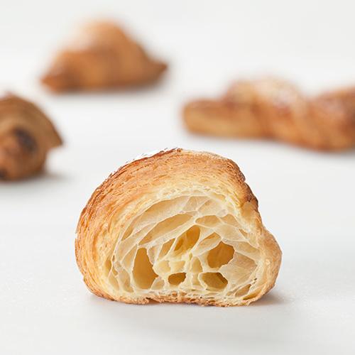 6151_CroissantP
